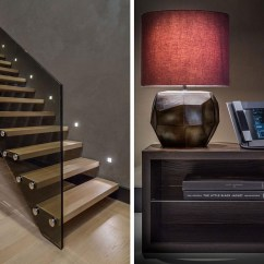 Living Room Tv Stand Ideas Accent Tables For Luxurious Rotterdam Villa Embraces Chic Glamour With Rich ...