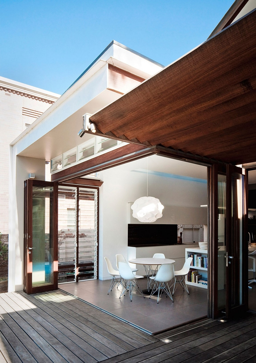 Backyard Design Your