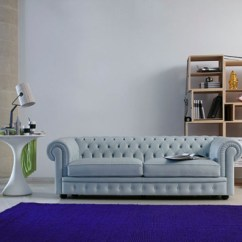 Chesterfield Sofa Modern Mah Jong Modular Preise The Sofa: A Classic Piece For Any Interior