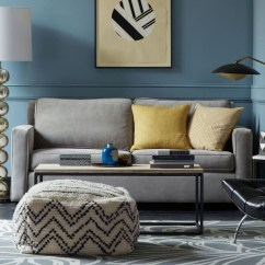 Pouf In Living Room High Quality Chairs Add Comfort To Your Home With Floor Pillows And Poufs View Gallery Img44o