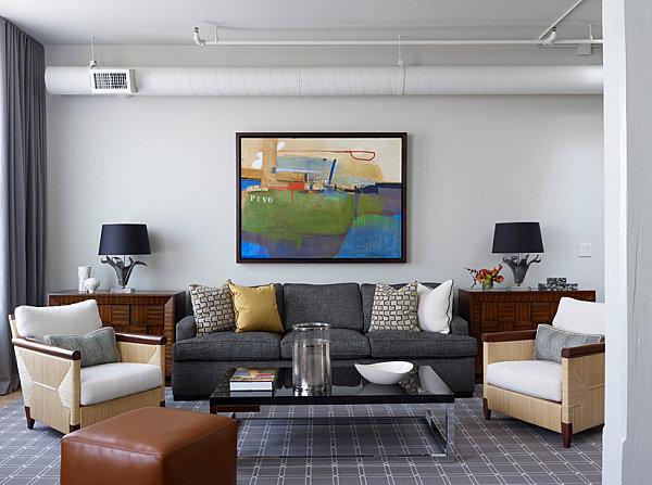 artwork for kitchen walls 3 piece bistro set urban lofts with unforgettable style