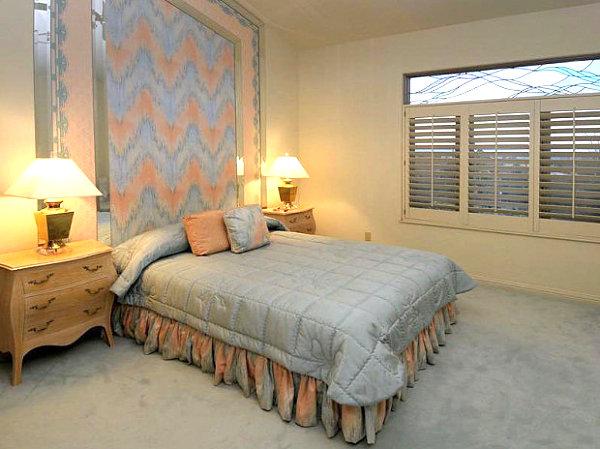 Vintage Bedroom Ideas That Make A Unique Statement