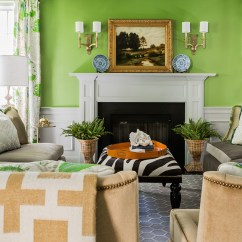 Pretty Living Room Paint Colors Decor With Hardwood Floors Stylish And Ideas For Your View In Gallery