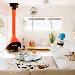 How To Decorate A Living Room With Wood Burning Stove Modern Country Decor Ideas Hot Interior Design Trends For Spring 2014