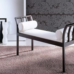 Traditional Living Room Furniture Ideas French Provincial Sets Comfy Contemporary Benches For The Posh!