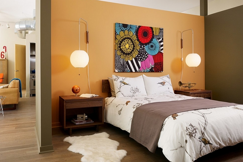 See more ideas about bedroom decor indian, indian homes, bedroom decor. Asian Inspired Bedrooms: Design Ideas, Pictures