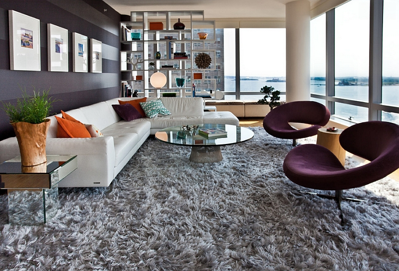 Warren Platner Furniture Side Tables Chairs And Dining