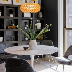 Square Pedestal Kitchen Table Electrics How To Choose The Perfect Dining For Your Home