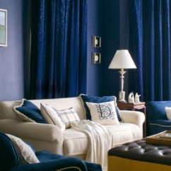 Living Rooms With Light Grey Couches Better Homes And Gardens Room Makeovers A Bold Statement Velvet Drapes & Curtains