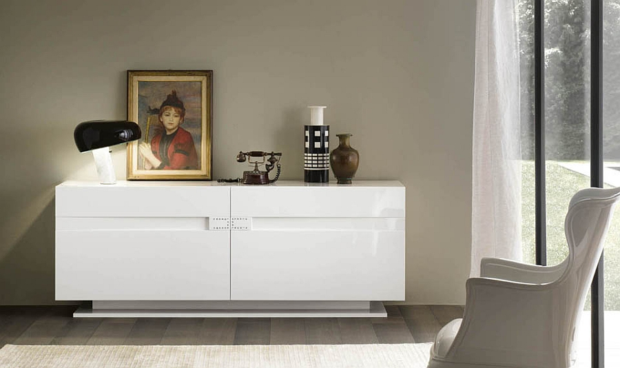 square pedestal kitchen table unfinished island base sideboard designs served with modern flair