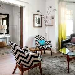 Mohawk Kitchen Rugs Center Island Chevron Pattern Ideas For Living Rooms: Rugs, Drapes And ...