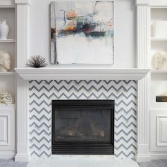 Living Room Ottoman Ideas Design 2016 Chevron Pattern For Rooms: Rugs, Drapes And ...