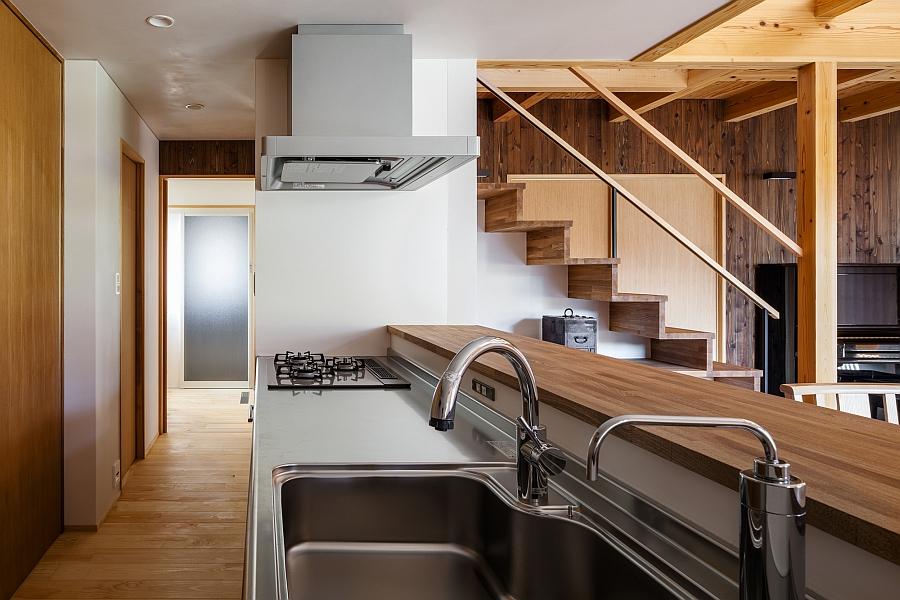Home Decor Sliding Doors