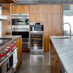 Outside Kitchen Cabinets Sets On Sale Enchanting Getaway Gives The Woodsy Cabin Style A Modern Twist
