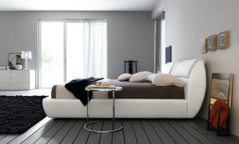 Wall Art Bachelor Pad Living Room