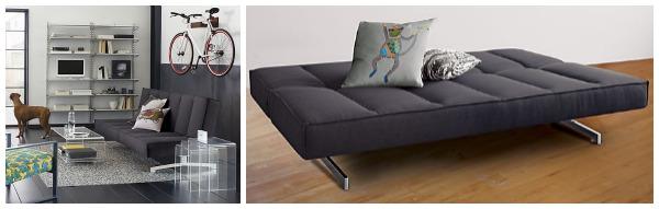 small sofa sleeper teak wood set online bangalore and stylish sofas