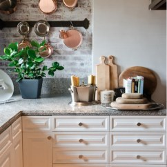 Brick Backsplash In Kitchen Shoes Womens Backsplashes Rustic And Full Of Charm View Gallery Grey White Washed