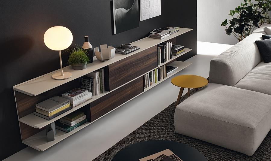 modern decor living room ideas small interior design india wall unit system designs