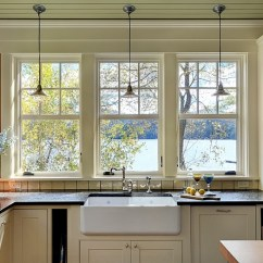 Kitchen Island Chairs Uk Office Chair Expensive Farmhouse Style Interiors, Ideas, Inspirations