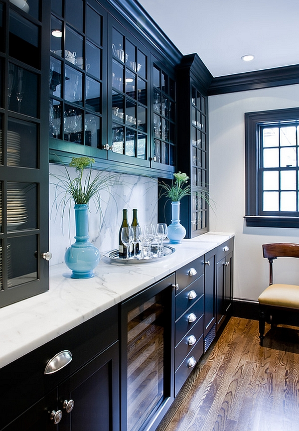Apothecary Chests Jars And Cabinets Decorating Ideas