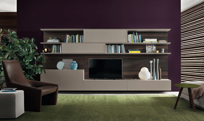 Living Room Furniture Designs And Ideas Fancy Small With Wall Unit For