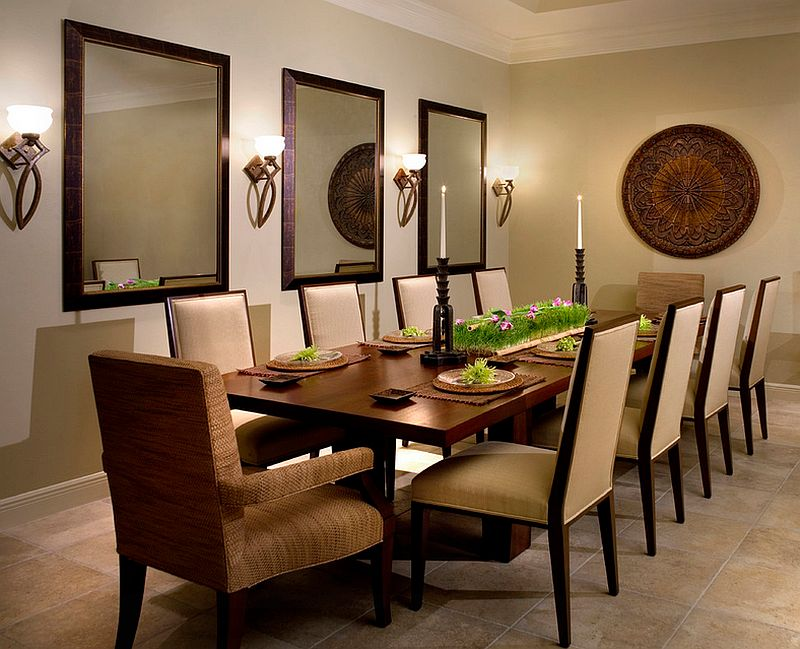 wall fixtures for living room chairs designs how to use sconces design tips ideas view in gallery gorgeous contemporary dining with sconce lighting