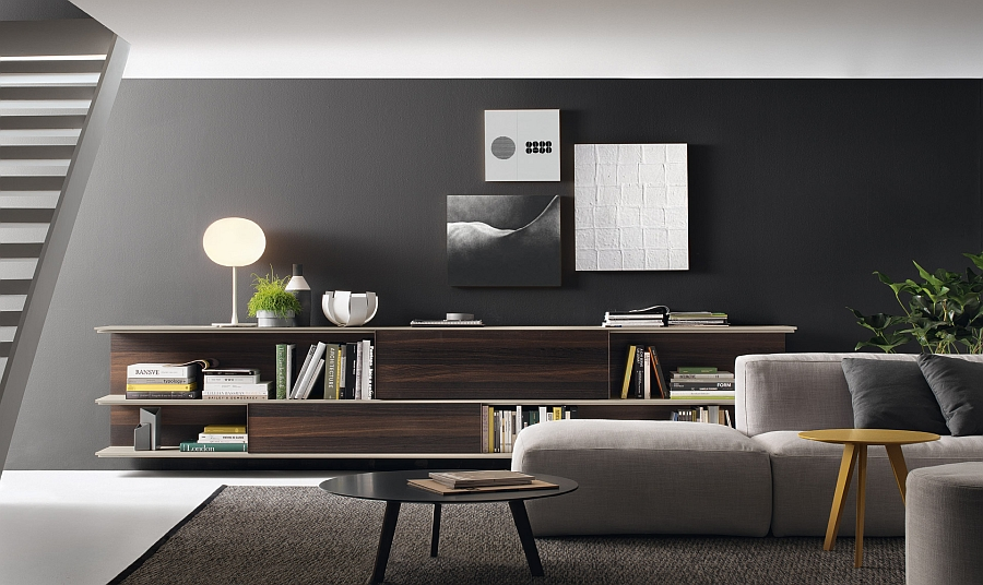 paint living room online furniture tasmania color schemes properti pantai indah kapuk pik use to give your personality and style browse these top ideas for inspiration