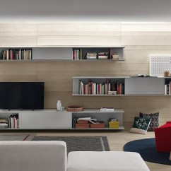 Wall Unit Designs For Small Living Room Decorating Ideas With Black Leather Couch Contemporary 8 7 System Rh Decoist Com Eclectic Units Rooms