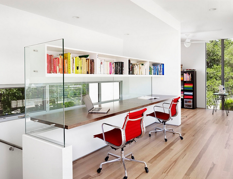 home office ideas 7 tips. 7 Tips For Home Office Lighting Ideas Home Office Ideas Tips R