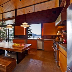 Industrial Lighting Fixtures For Kitchen Island Posts Iconic Fixtures: Ph Lights, Sara Chandelier And ...