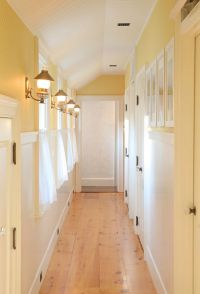 How To Use Wall Sconces: Design Tips, Ideas
