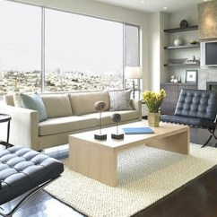 Modern Living Room Shelves Small Paint Ideas 2017 19 Floating For A Beautiful Home