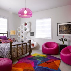 Jonathan Adler Chair Black Wood Dining How To Design And Decorate Kids Rooms