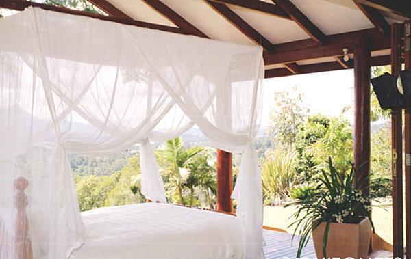 Design Inspiration Create An Outdoor Summer Retreat