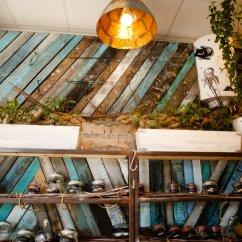 Kitchen Design Ideas 2014 Delta Single Handle Faucet Repair Fresh Fish & Great At