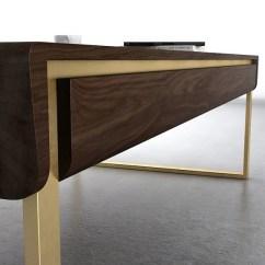 Wooden Sofa Table Legs Contemporary Living Room Grey Ravishing Minimalist Decor Makes A Bold Visual Impact With ...