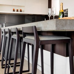 Outdoor High Table And Chairs Perth Chair Set Lavish Family Residence In Blends Aesthetics With Smart Functionality