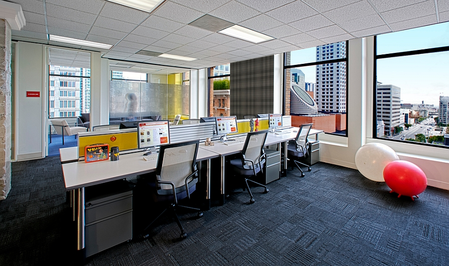 kimball office orders uber yelp. Yelp Headquarters In San Francisco Interior Design Pictures Kimball Office Orders Uber Yelp