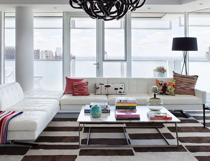 lighting ideas for living room high ceiling nice curtains tripod lamps ideas, inspirations and photos