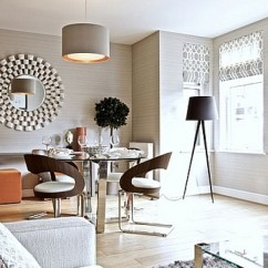 Living Room Floor Lamp Interior Design For Small Photos Tripod Lamps Ideas Inspirations And A Brilliant