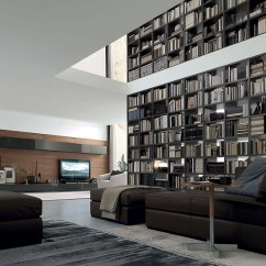 Wall Mural Ideas For Living Room Canvas 20 Most Amazing Units