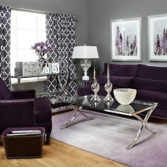 Aubergine Leather Sofa Sleeper Clearance Hot Color Trends: Coral, Teal, Eggplant And More