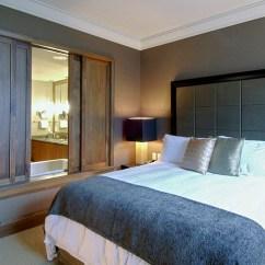 Living Room Borders Paris Ideas Masculine Bedroom Ideas, Design Inspirations, Photos And ...