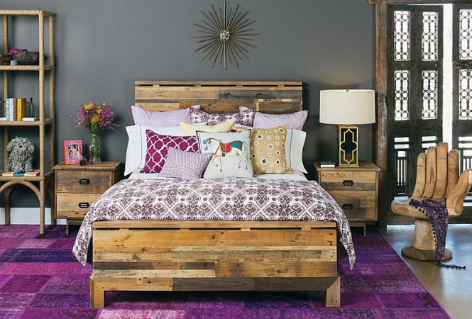 Remodelling Your Livingroom Decoration With Wonderful Ideal Purple And Gold Bedroom Ideas Become Perfect