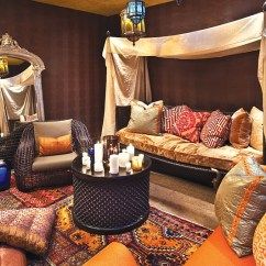 Modern Sofa Dallas Low Cost Set India Moroccan Living Rooms Ideas, Photos, Decor And Inspirations