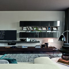 Living Room Tv Units Pictures Of Simple Rooms 15 Versatile Modular Units, Trendy ...