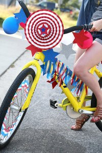 Easy Last-Minute 4th Of July Party Ideas