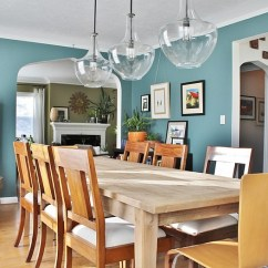 Dark Teal Chair Swivel Outdoor Chairs Hot Color Trends: Coral, Teal, Eggplant And More