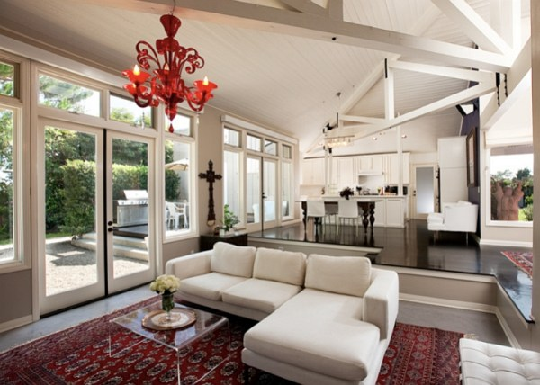 zillow design living room ideas Sunken Living Rooms, Step-Down Conversation Pits Ideas, Photos