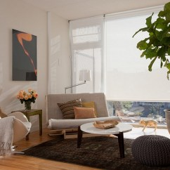 Big Area Rugs For Living Room Furnature Feng Shui Ideas, Tips And Decorating Inspirations